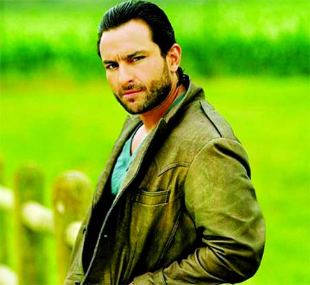 Saif Ali Khan considering cancelling his autobiography