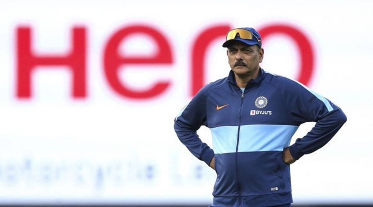 India's 'fabulous five' can overcome pink-ball inexperience: Shastri