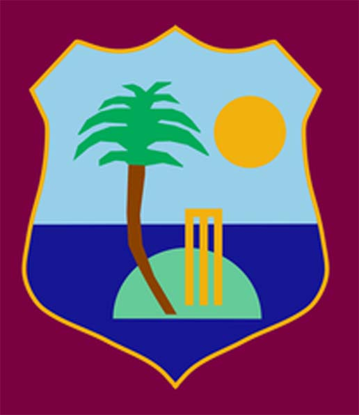 Delegates of Windies in city to inspect Bangladesh's condition