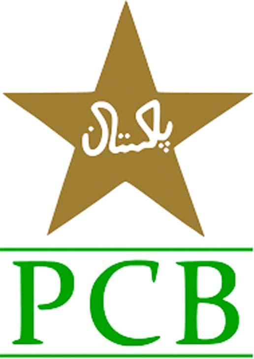 7th Pak cricketer corona positive