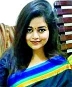 Varsity student 'kills herself' jumping off rooftop