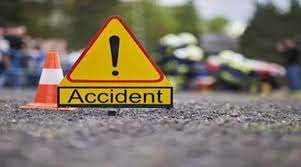 Seven dead as bus crushes autorickshaw in Manikganj