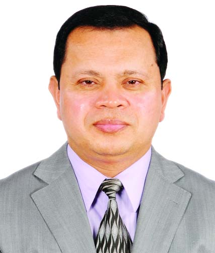 Sabur Khan made Advisory Board Member of EURIE