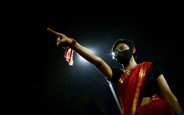2020: Rampant sexual violence bedevils Bangladesh amid pandemic despite death penalty for rape