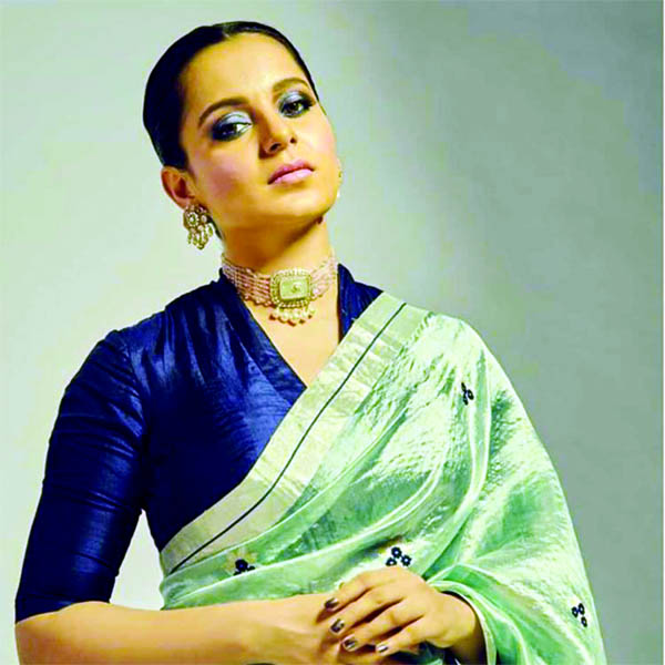 Kangana on charges of merging flats, will fight in higher court