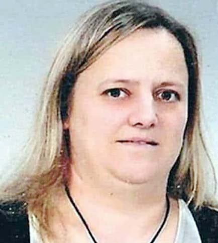 Portuguese nurse dies two days after getting Pfizer-BioNTech Covid vaccine