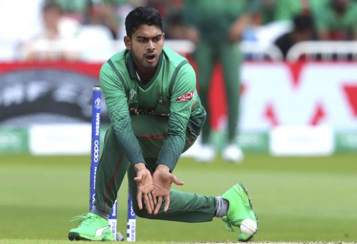 We shall win the series against Windies: Miraz
