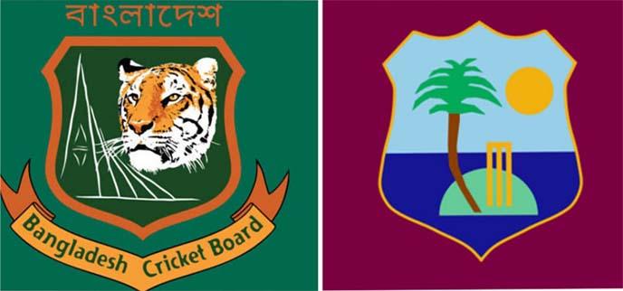 BCB announces 18-member ODI squad