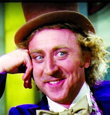 Warner Bros sets Wonka prequel for 2023 release
