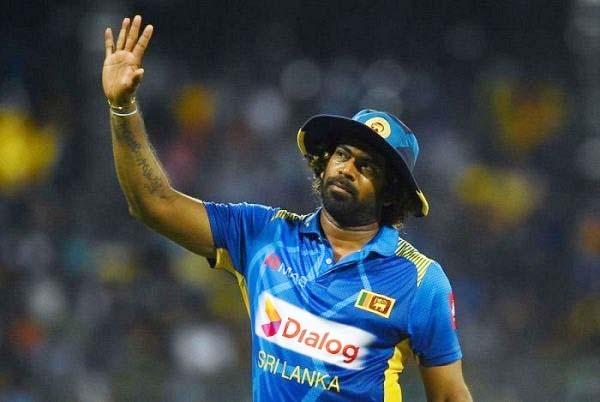 Lasith Malinga retires from franchise cricket