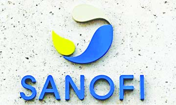 Sanofi selects Beximco as potential buyer