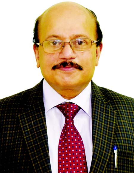 AKM Wahed Uddin joins as new DG of BWDB
