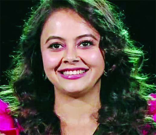 Will try not to make same mistakes as Eijaz in Bigg Boss 14: Devoleena