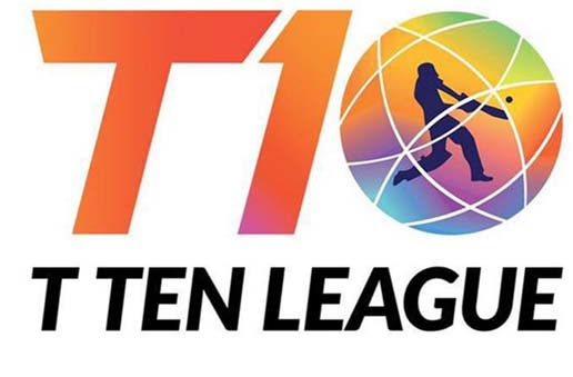 BCB provides NOC to all players for T-10 League sans Taskin