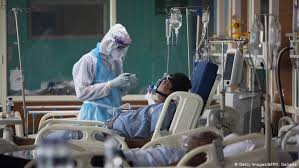 Bangladesh logs 473 new virus cases, another 20 die
