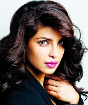 Priyanka regrets endorsing fairness creams
