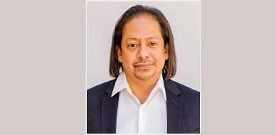 Bangladesh court frees Ron Sikder on bail after arrest