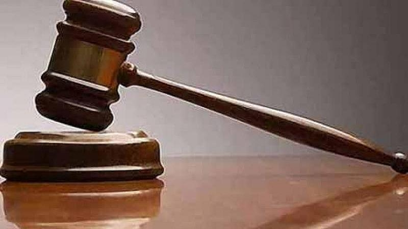 Death penalty to 10 upheld for attempt to murder Sheikh Hasina