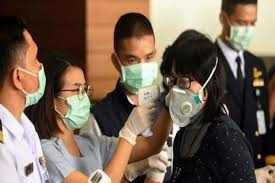 Bangladesh reports 443 new virus cases, another 16 die