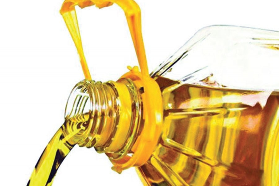 Edible oil to  cost more