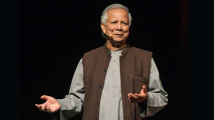 HC summons Dr Yunus, issues contempt rule