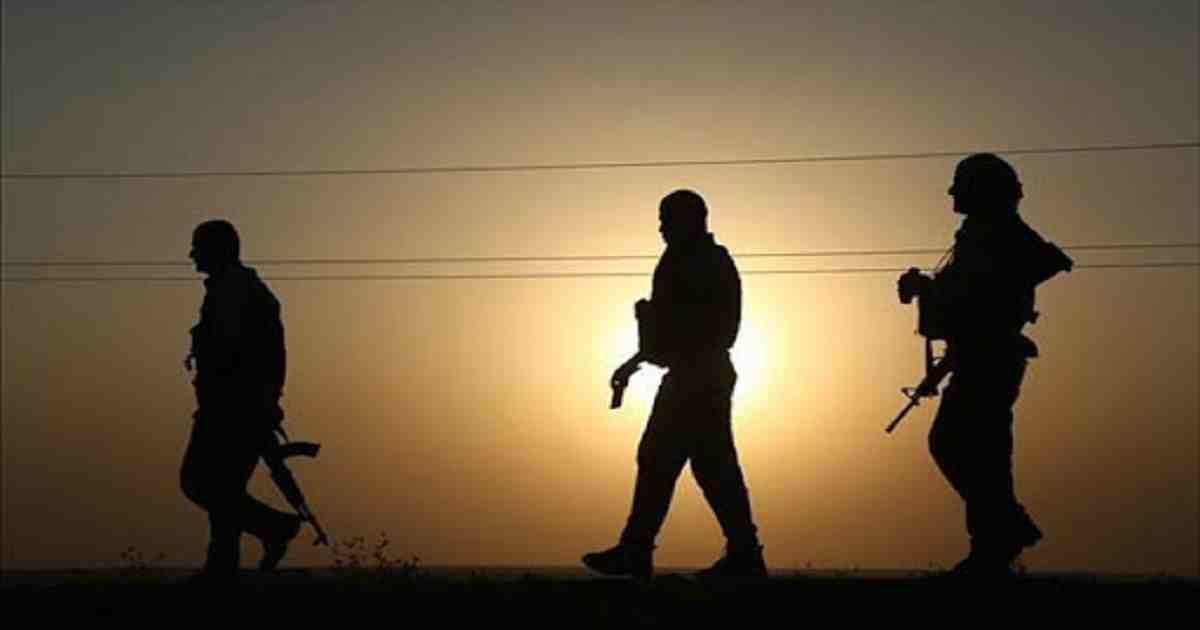 Militants kill 4 women activists in NW Pakistan