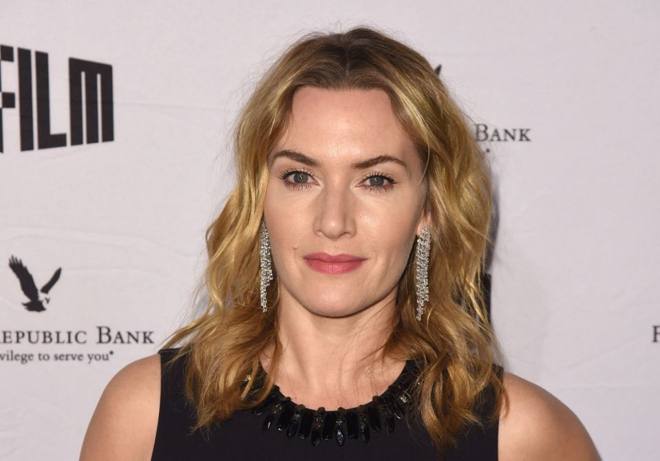 Focus on my weight as a young star was 'straight-up cruel': Kate Winslet