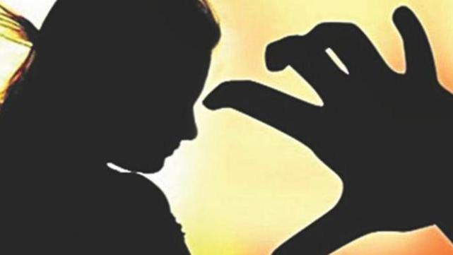 Housewife 'raped' in Jashore alluring her to give loan