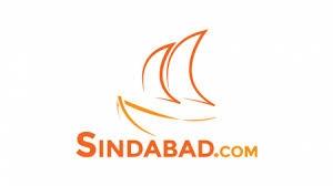 SINDABAD.COM Wins 'Channel I Digital Media Award 2020' award