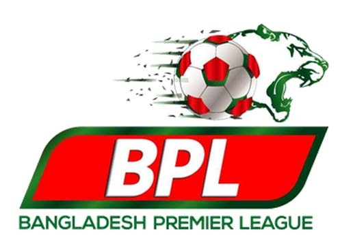 Abahani, Bashundhara lock horns in high-voltage match today