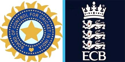 ODI series could be shifted from Pune due to rise in Covid-19 cases