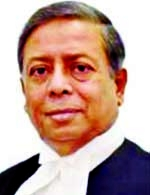 HC judge questions independence of judiciary