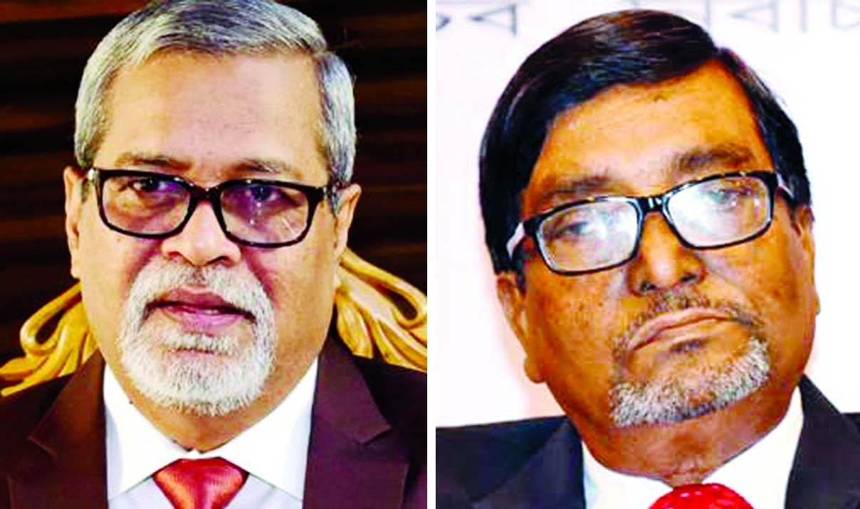 Dissent in EC comes to fore