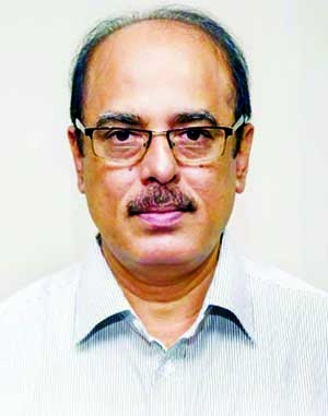 ACC gets new chairman