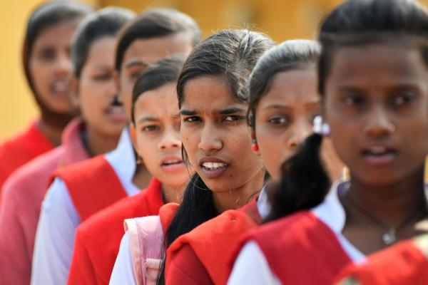 10 million additional girls at risk of child marriage: Unicef