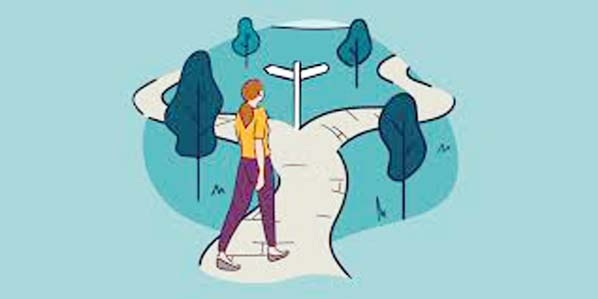 Remembering How to Consciously Walk Again