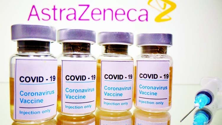 7 deaths in UK among AstraZeneca jab recipients after blood clots