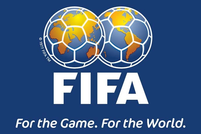 FIFA suspends Pakistan, Chad Football bodies