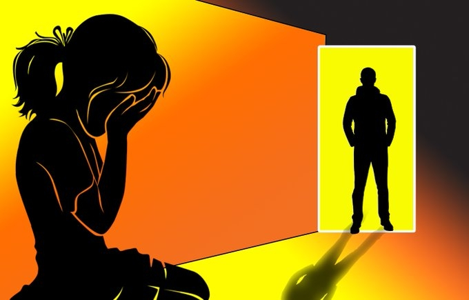 Imam rapes student on pretext of marriage, held in Netrokona