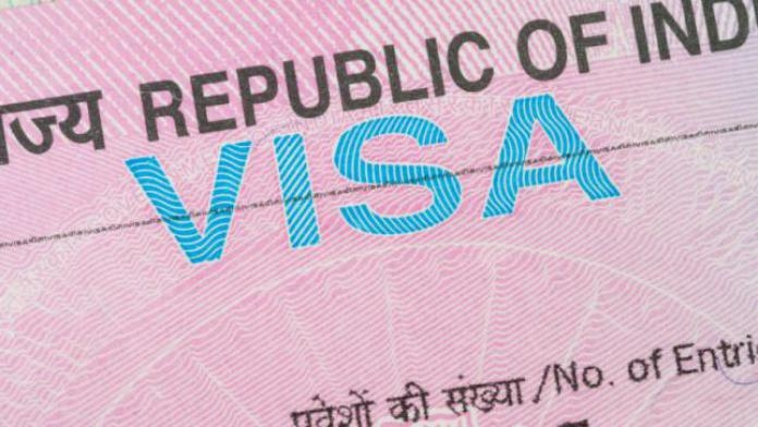 Indian visa operations suspended in Bangladesh