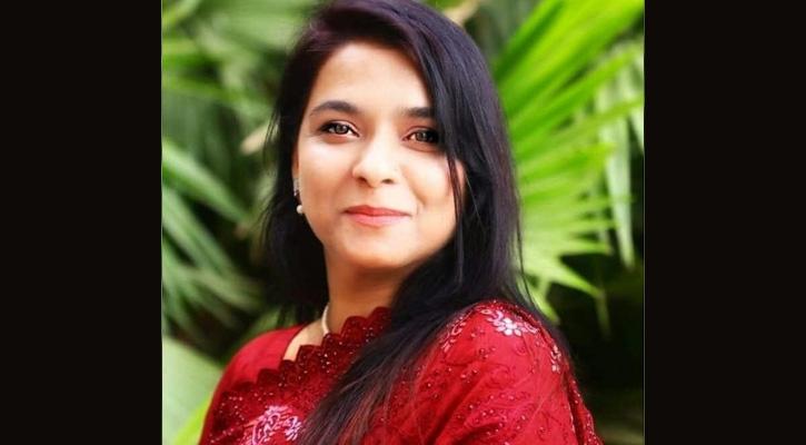 Female AL leader stabbed to death in Pallabi