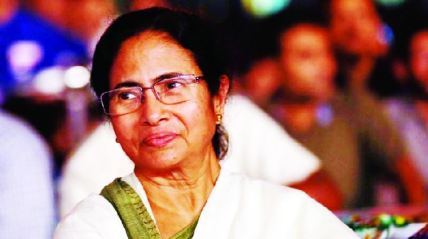 Mamata likely to retain power in West Bengal, say exit polls