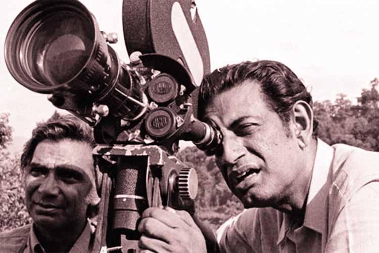 Satyajit Ray's birth centenary celebrations stalled by pandemic