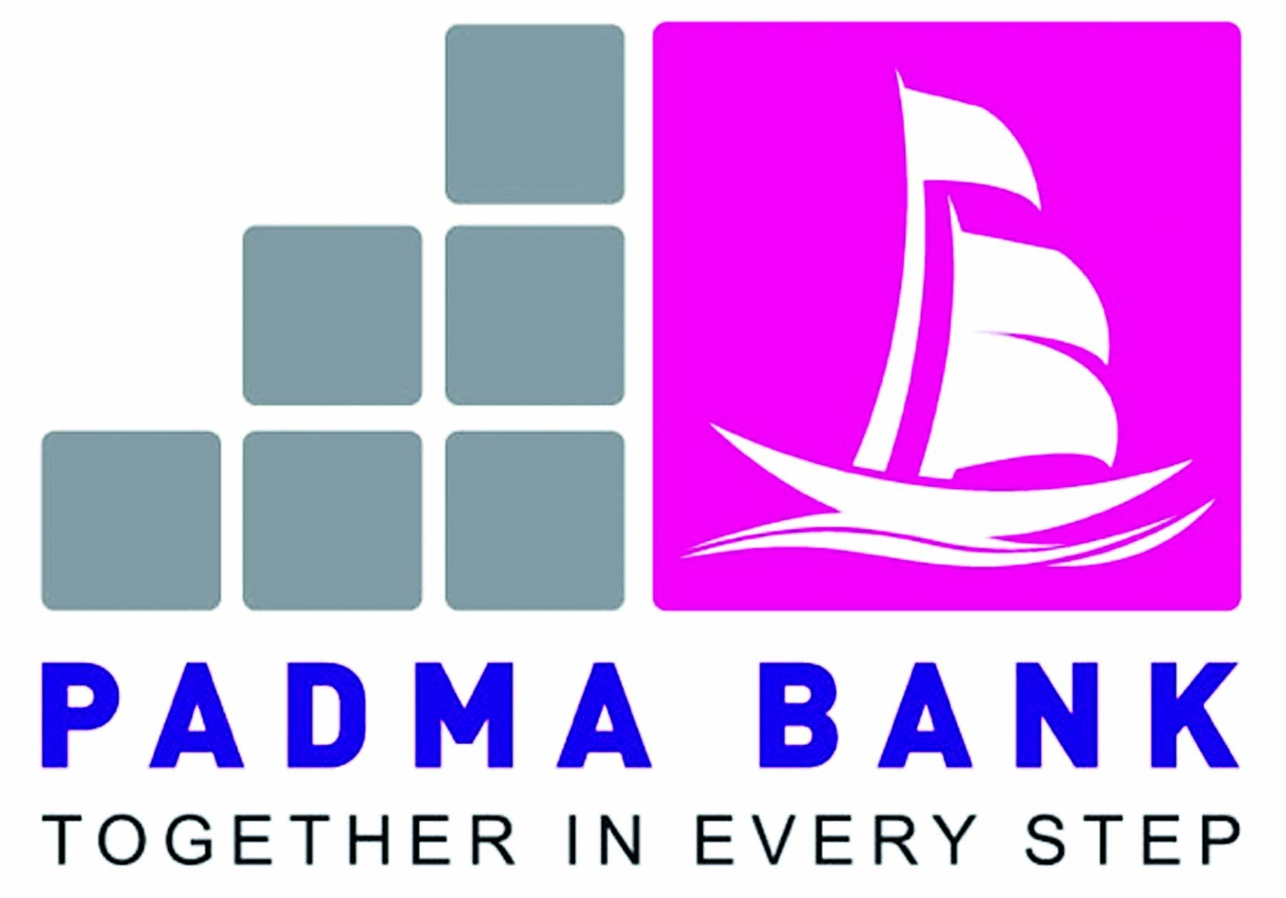 Padma Bank gets 5 yrs to pay Tk 55cr penalty