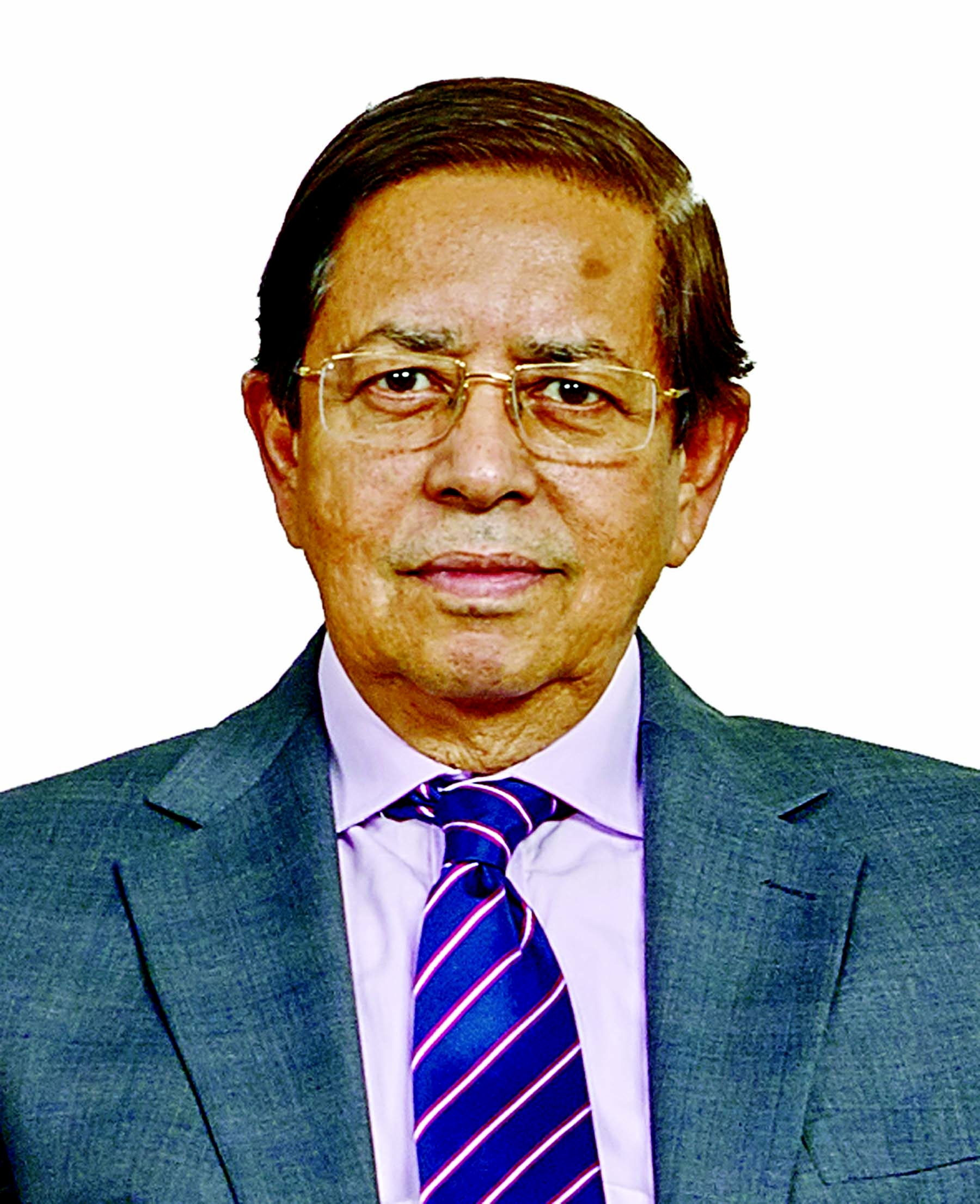 Safwan re-elected Bank Asia Vice Chairman