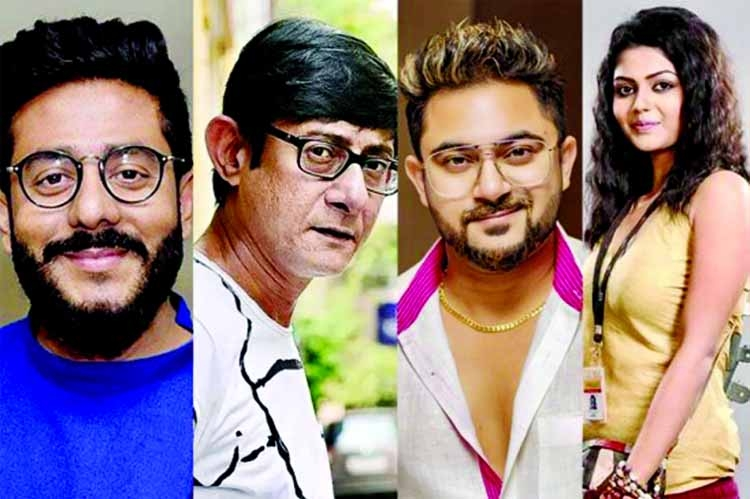 Celebs steal poll battle for TMC but fail to shine for BJP
