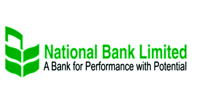 NBL cannot give loans without reducing ADR: BB