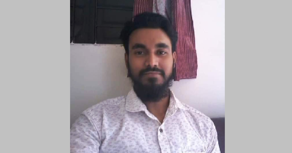 SUST student killed in Sylhet road crash
