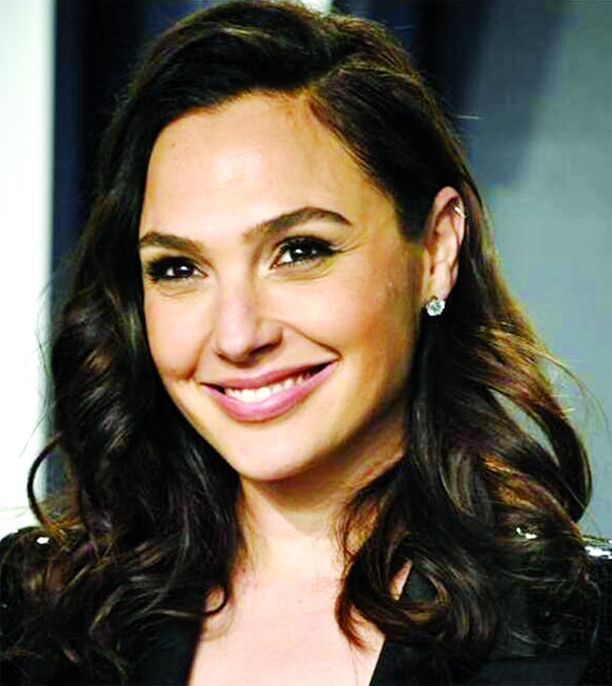 I took care of Joss Whedon after he 'threatened' my career: Gal Gadot