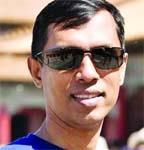 Mitu murder case Ex-SP Babul Akhter arrested
